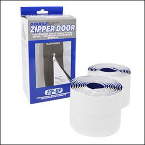 cloth-zipper-sq